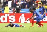 Euro 2016. Mecz otwarcia jest jak finał [OPINIE]