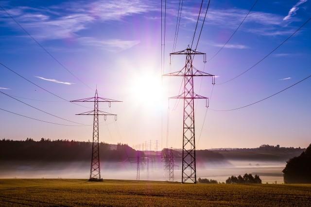 Ceny prądu w górę. Politycy PO: to skandal i hańba dla ministerstwa energii