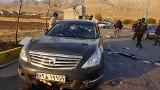 """Mohsen Fakhrizadeh, """"ojciec"""" irańskiego programu jądrowego zginął w zamachu. Teheran wskazuje na Izrael jako sprawcę tragedii [WIDEO]"""