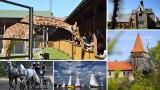 12 miejsc w województwie łódzkim, które musisz zobaczyć