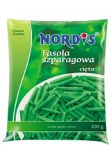 Nordis zbudował chłodnię w Opolu