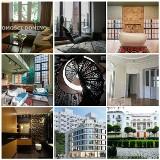 TOP 15 najdroższych mieszkań. Zobacz, jak wyglądają najdroższe mieszkania w Łodzi [ZDJĘCIA, CENY]