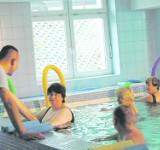 Samorządowcy powiatu poddębickiego stawiają na rozwój turystyki
