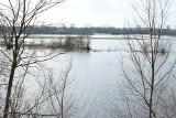 W Kujawsko-Pomorskiem są plany jak bronić się przed powodzią. Teraz aktualizowane