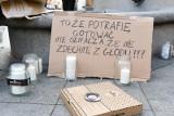 #Mecenasi Gastro. Prawnicy na pomoc zbuntowanym restauratorom