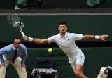 Adria Tour. Turniej Novaka Djokovicia wylęgarnią koronawirusa. U Serba i jego żony również wykryto COVID-19  [AKTUALIZACJA]