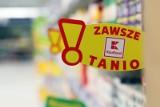 Kaufland aktualna gazetka 16-22.07. Nowe zniżki i promocje do środy, 22 lipca! Które produkty kupimy w niższych cenach? Oto lista!