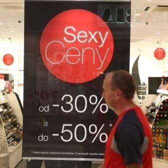 Czy sexy ceny wystarczają, by przyciągnąć klientów?