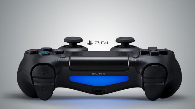 Wsparcie PS4 potrwa jeszcze trzy-cztery lata. Takie dostaliśmy zapewnienie