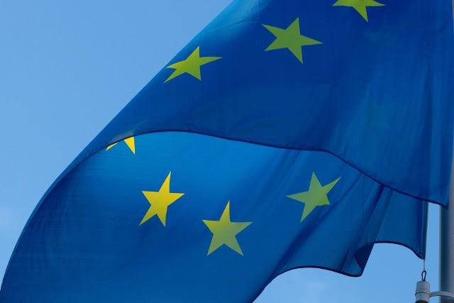 Konkurs nawiązuje do kolejnej rocznicy wstąpienia Polski do Unii Europejskiej