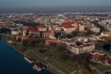 Wybory parlamentarne 2019. Obietnice dla Krakowa. O czym przypomnieli sobie kandydaci na posłów i senatorów?