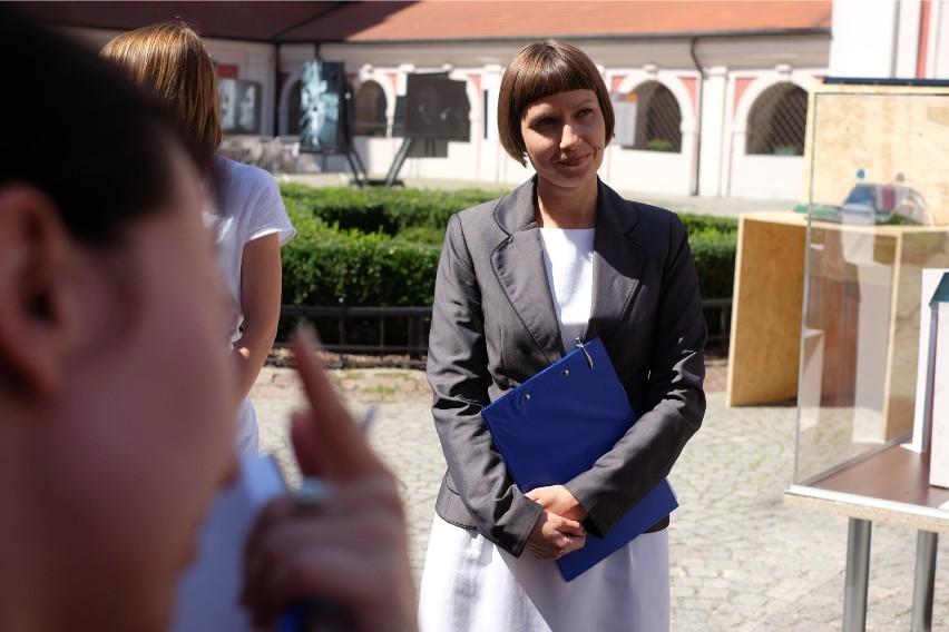 Hanna Surma przeszła do spółki Remondis