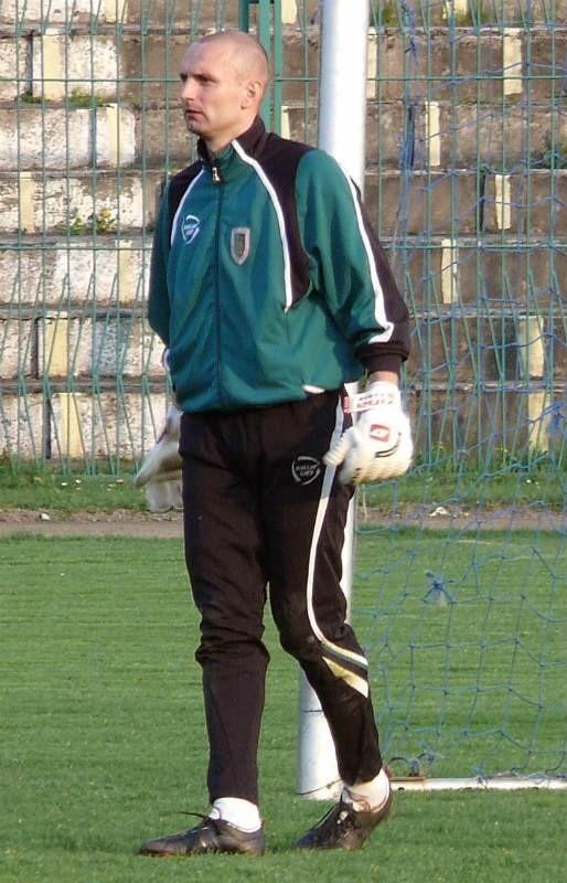 Były golkiper Stali Stalowa Wola, Bartłomiej Dydo, będzie od-powiedzialny za szkolenie bramkarzy w Siarce Tarnobrzeg.
