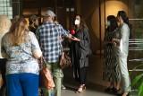 17. Międzynarodowe Triennale Tkaniny w Łodzi rozpoczęło nabór prac