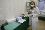 Czy grozi nam epidemia bakterii New Delhi?