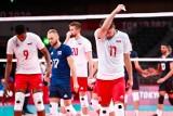 Tokio 2020. Polska przegrała z Iranem w pierwszym meczu igrzysk. Vital Heynen: Ta rzecz rozczarowała mnie najbardziej