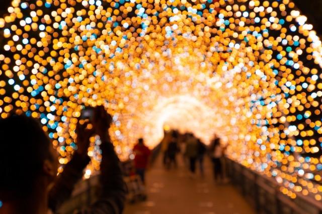 życzenia Na Boże Narodzenie 2019 Piękne Wierszyki I