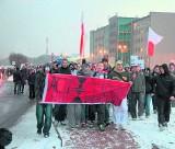 Jakub Król skazany za ACTA: Dalej walczę o swoje dobre imię!