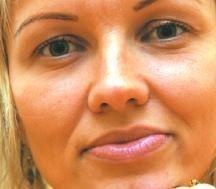 Ewa Brzozowska-Kowalka: - Potrzeba roku nienagannej, by pracownikowi wybaczyć naganę