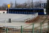 Kraków. Będą zmiany w rozkładach jazdy MPK. Nowa linia tramwajowa dojedzie do Bieżanowa