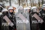 Nabór do służby w policji 2019 - województwo podlaskie. Jakie warunki trzeba spełniać, by pracować w policji?