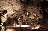 Smocza Jama, niezwykłe miejsce u stóp wawelskiego wzgórza [GALERIA]