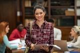 Program Erasmus+ to rozwój, wiedza i innowacje. Jak region podlaski wykorzystuje możliwości, które daje wsparcie Erasmus+?