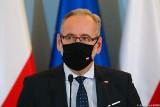 Rząd zwolni część Polaków z niektórych obostrzeń. Oto szczegóły nowego rozporządzenia