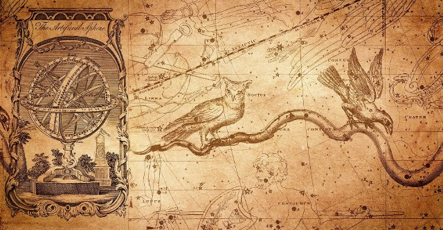 Horoskop na dziś, 2 czerwca 2018 r. Sprawdź, co mówią Ci gwiazdy i jaka będzie dla Ciebie sobota, 2 czerwca 2018 r.