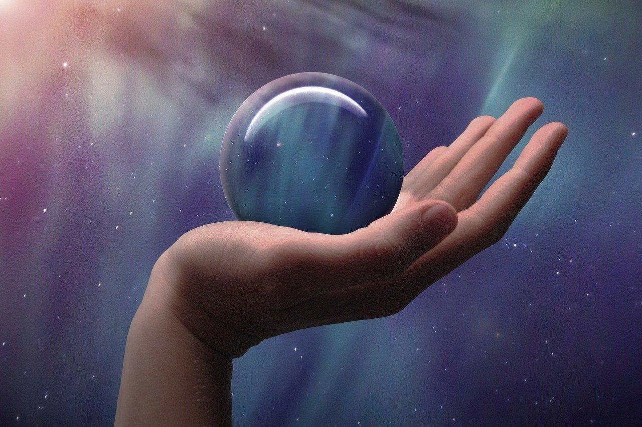 Horoskop dzienny na 11 czerwca 2020 r. Sprawdź, co cię dziś czeka | Dziennik Zachodni