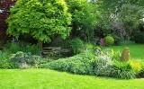 Jak urządzić ogród w stylu angielskim. Porady, instrukcje