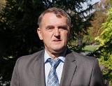 Były burmistrz Kruszwicy Tadeusz Gawrysiak też powalczy o władzę
