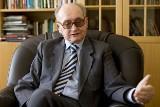 Wojciech Jaruzelski w szpitalu. Jest w bardzo ciężkim stanie