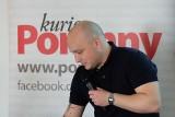 Flexi Form Day Białystok w Hotelu Royal (zdjęcia, wideo)