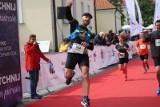 7. PKO Białystok Półmaraton. Wygrali Kenijczycy z nowymi rekordami trasy