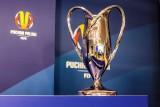 Powtórka z historii, zapowiedź sensacji i wyjścia z kryzysu. Co nas czeka w 1/16 finału Pucharu Polski?