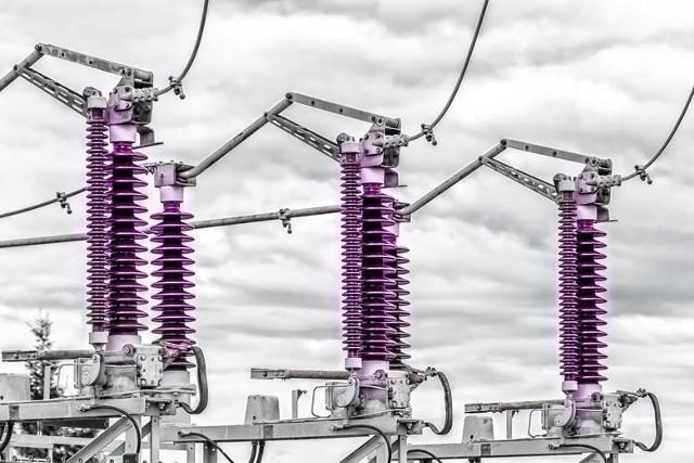 Zobacz na kolejnych slajdach, w których świętokrzyskich miejscowościach nie będzie prądu od 6 do 9 kwietnia.