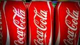 Natalia Stroe zostanie nową szefową polskiej spółki Coca-Cola. Sukces Polki to inspiracja dla innych kobiet