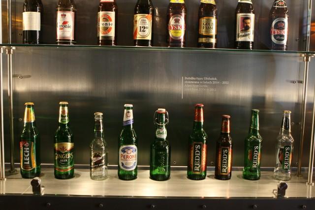 Podwyżka akcyzy na piwo ograniczy produkcję o 40 proc.Przy samej produkcji piwa zatrudnionych jest 16 tys. osób