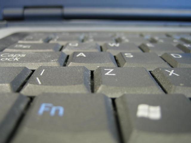 Wycofanie dotyczy laptopów serii Vaio F i C sprzedanych od stycznia 2010 roku