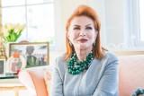 Georgette Mosbacher złożyła rezygnację. Ambasador Stanów Zjednoczonych 20 stycznia opuści urząd