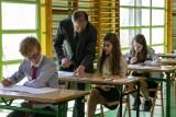 Egzamin gimnazjalny - wyniki. Tak poradzili sobie uczniowie na Dolnym Śląsku