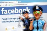 Atak hakerski na Facebook: Zaloguj się i sprawdź swoje konto INSTRUKCJA Luka w funkcji WYŚWIETL JAKO pozwalała ukraść token dostępu
