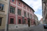 NAJSTARSZE kamienice Krakowa. Budynki, które opowiadają o historii miasta [GALERIA]