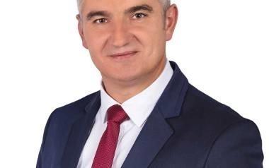 Piotr Wilczak