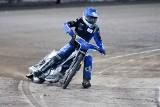 Wiktor Lampart (Motor Lublin): Pojadę w finale