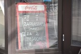 Restauracje w Opolu. Opolscy restauratorzy mogą liczyć na pomoc państwa. Zanim jednak ją otrzymali, musieli żyć z oszczędności albo pożyczek