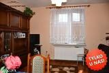 Najtańsze mieszkania na sprzedaż w Chełmnie. Złap okazję! [zdjęcia]