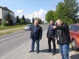 Ulica Kresowa w Gubinie zostanie wyremontowana. Naprawę drogi powiatowej wesprze miasto. Kiedy ruszą prace?
