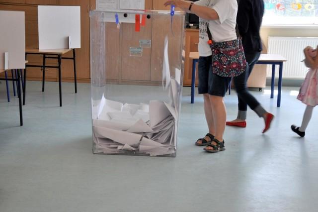 Wyniki exit poll i końcowe wyniki wyborów do Europarlamentu znacznie się różniły. Dlaczego? Tłumaczy socjolog.